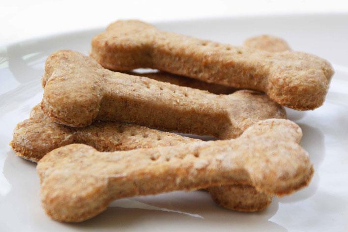 biscoito saudavel para cachorros