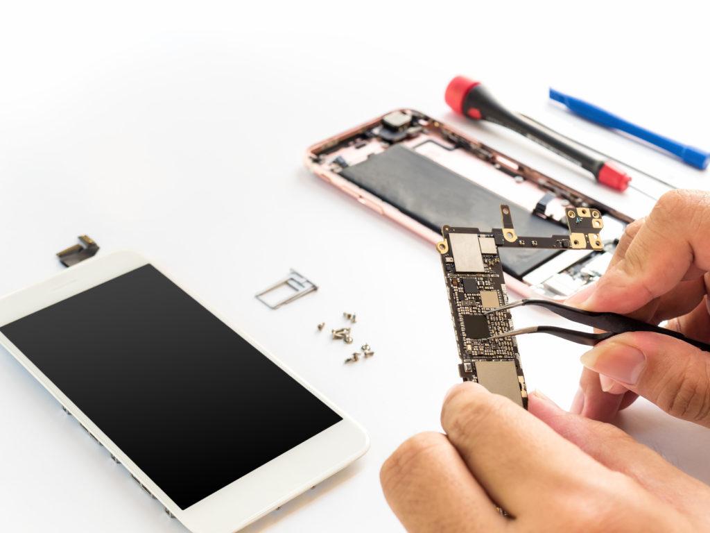 curso-conserto-celulares
